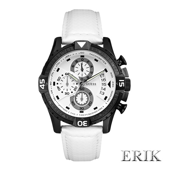 Uhr Guess Activator W18547g2