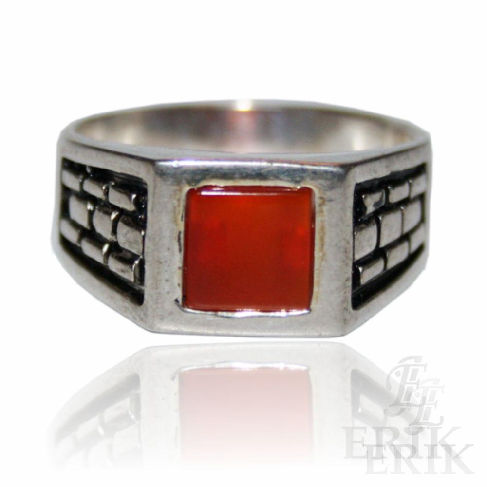 Herrenringe  Ringe für Herren online bestellen bei - Juwelier Erik