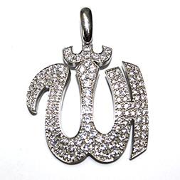 c8e10d7f0538 Orientalische Anhänger online bestellen - Seite 6 - Juwelier Erik